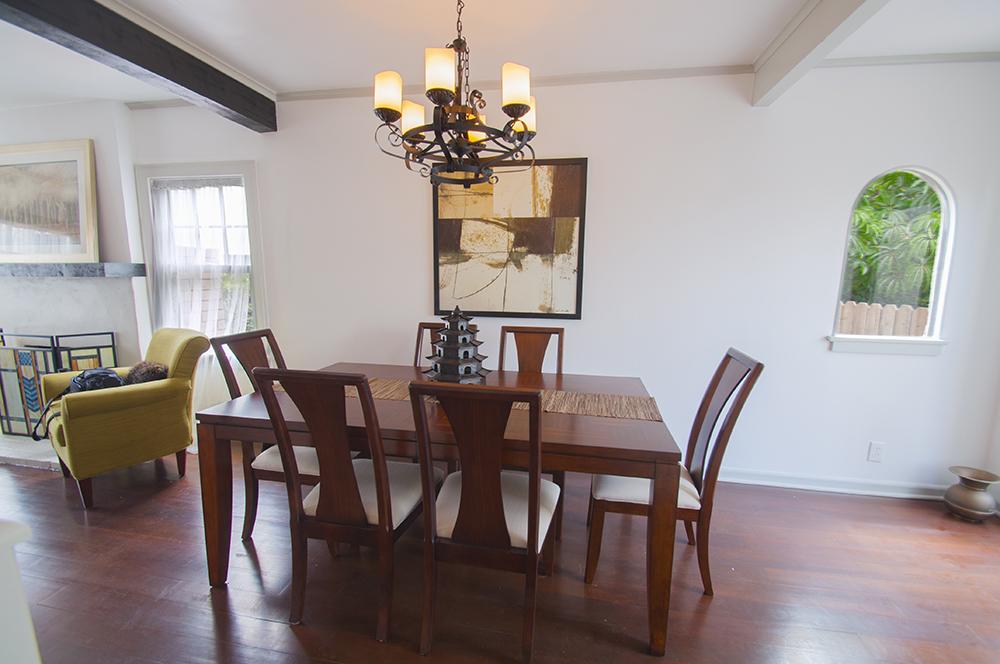 dining-room1_web.jpg