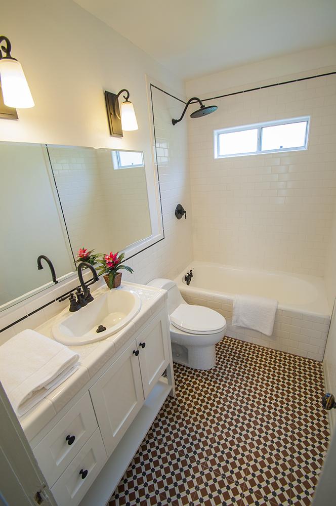 Downstairs-Bathroom_web.jpg