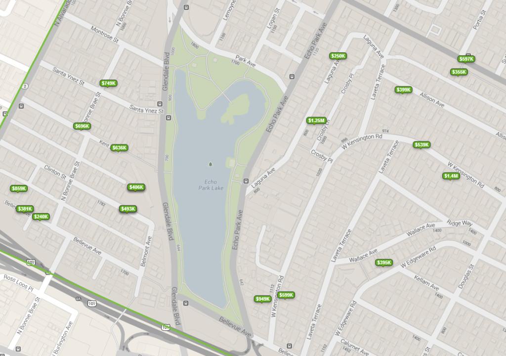 echo-park-lake-real-estate