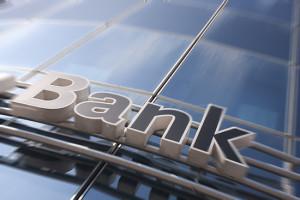 losangeles-sues-banks