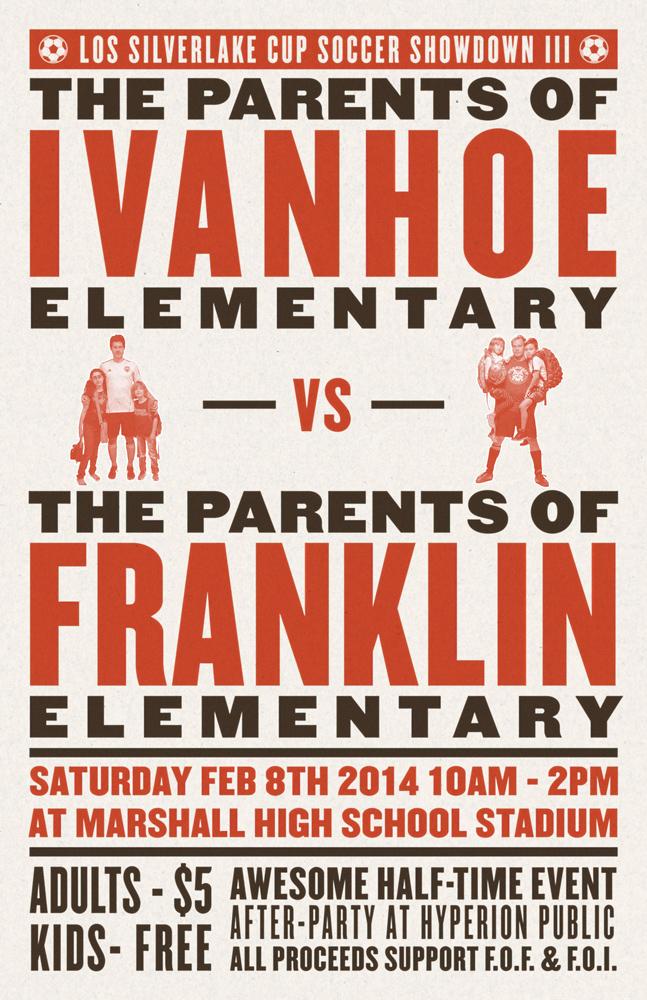 Ivanhoe_Vs_Franklin_Poster_v8