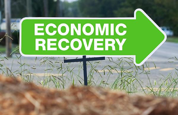 economic-recovery-2014