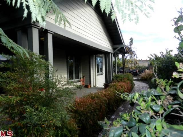 highland-park-open-house-1-26-14