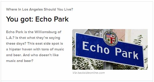 where-in-LA-Echo-Park
