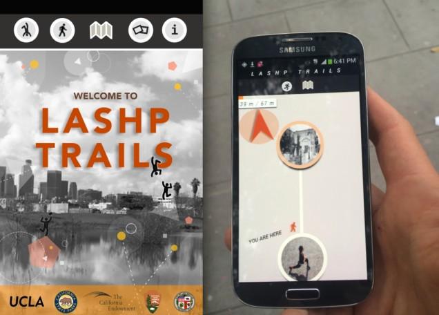 LASHP-Trails1