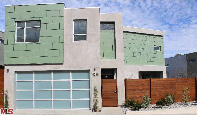 glassell-park-open-house_3-16-14