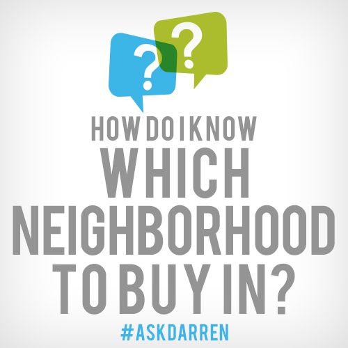 ask-darren-neighborhood