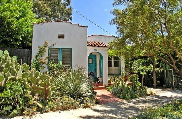 atwater-village-open-house_4-6-14b