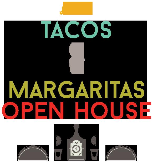 Tacos-Margaritas2
