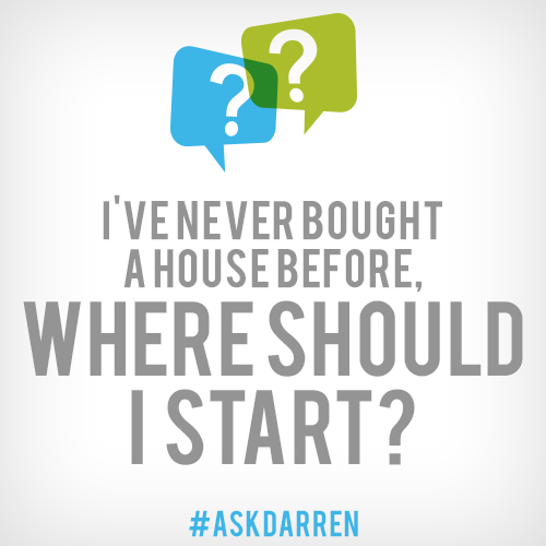 ask-darren-home-buying-where-to-start.jpg