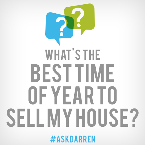 ask-darren-when-to-sell-home.jpg