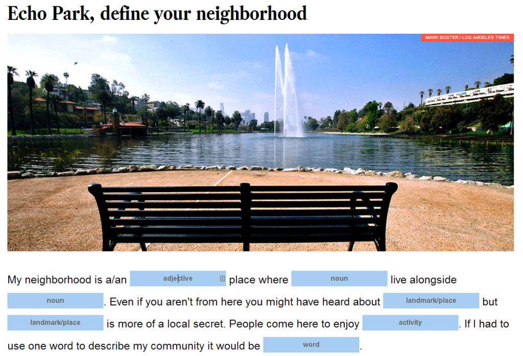 define-neighborhood-echo-park