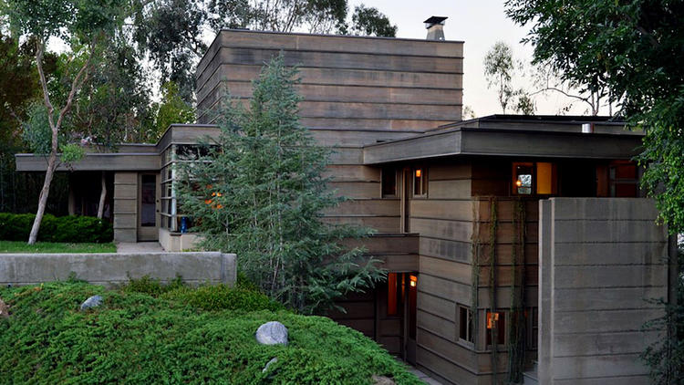 schindler-house-tour-silverlake