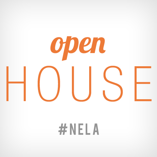 Open-House-Graphic.jpg
