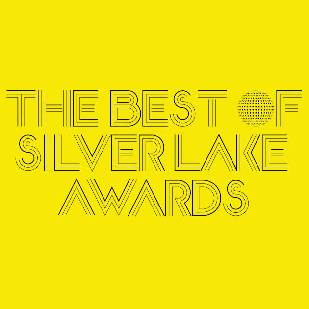 best-of-silver-lake-real-estate-sq.jpg