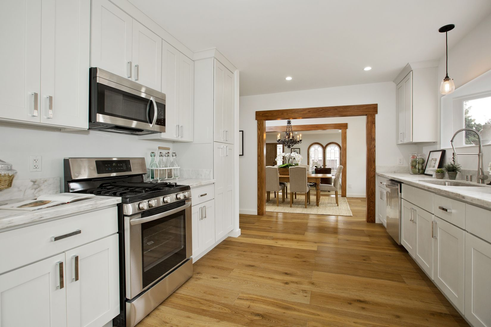 7kitchenWaterlooSilverLake.jpg