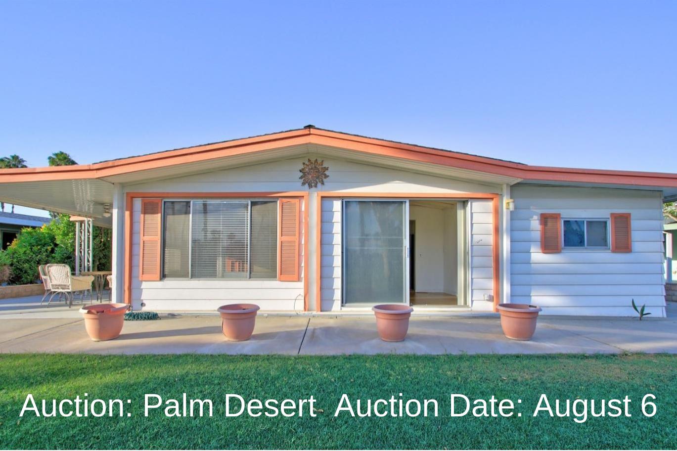 Auction_ Palm Desert.png