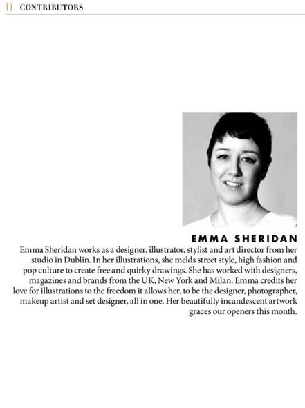 Emma Sheridan L'Official 2-2.jpg