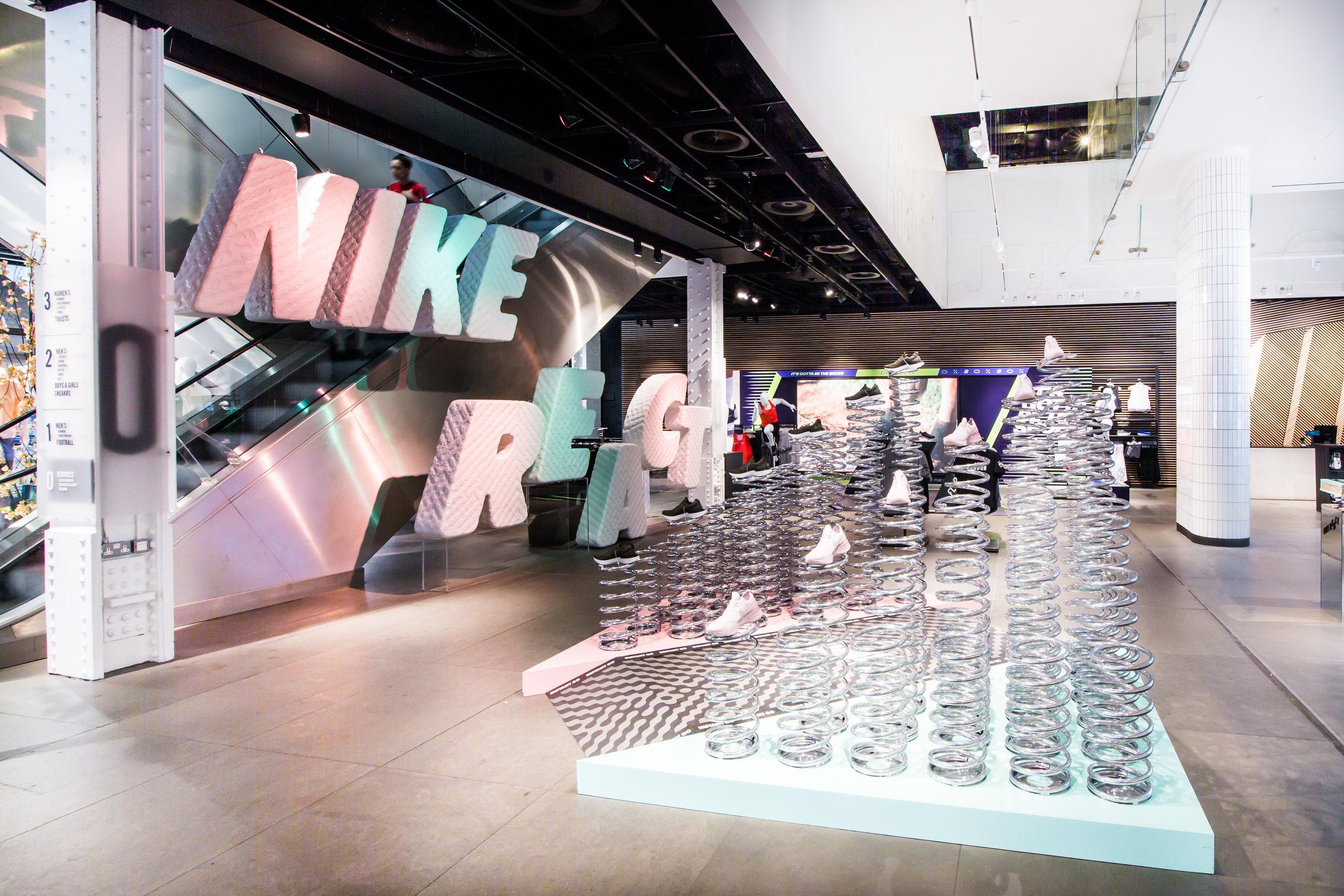 TDM_0685 - Nike - React Pro - NTL - MA Licensing - Tom D Morgan - HIGH RES.jpg
