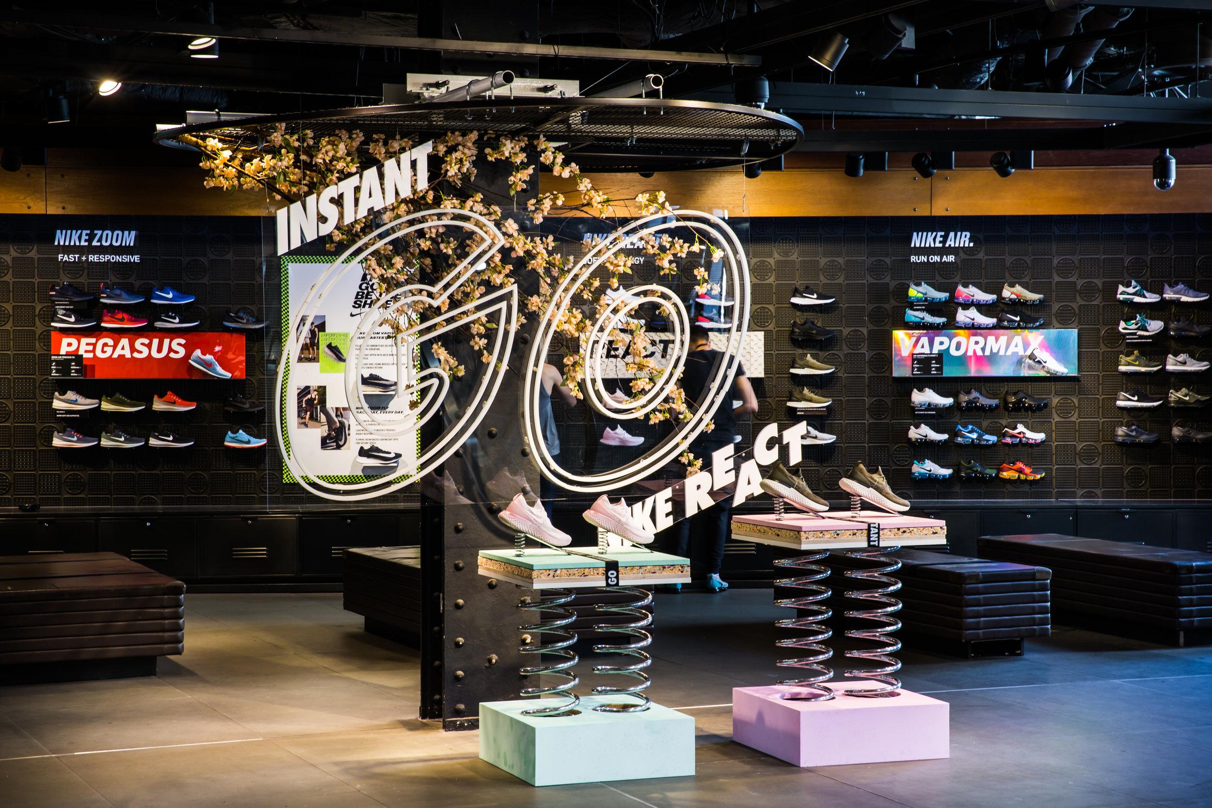 TDM_0781 - Nike - React Pro - NTL - MA Licensing - Tom D Morgan - HIGH RES.jpg