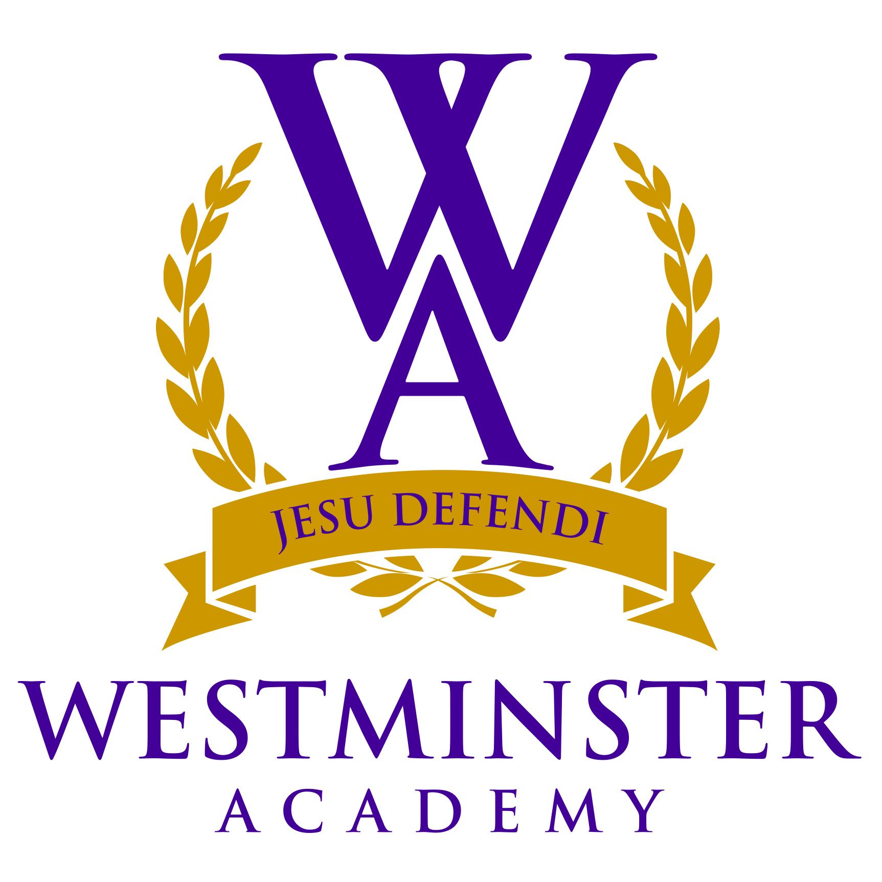 WestminsterAcademy_Logo_Process Color FINAL.eps