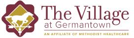 the village logo.jpg