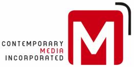 contemporary media logo.png