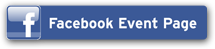 facebook-event-button.png