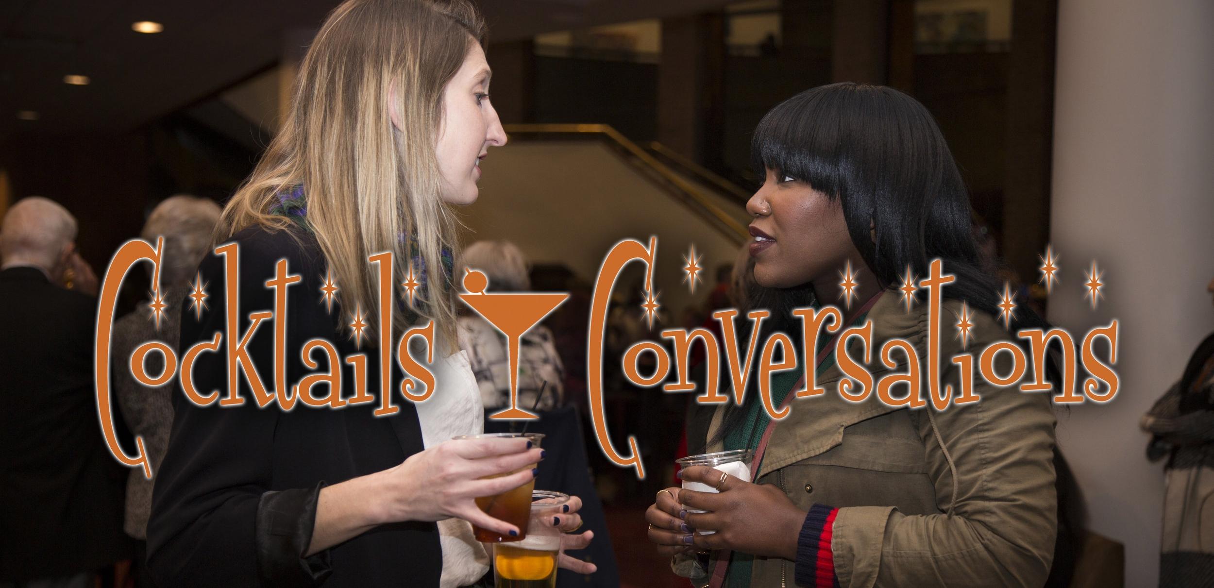 CocktailsConvos image.jpg