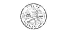 city-of-germantown.png