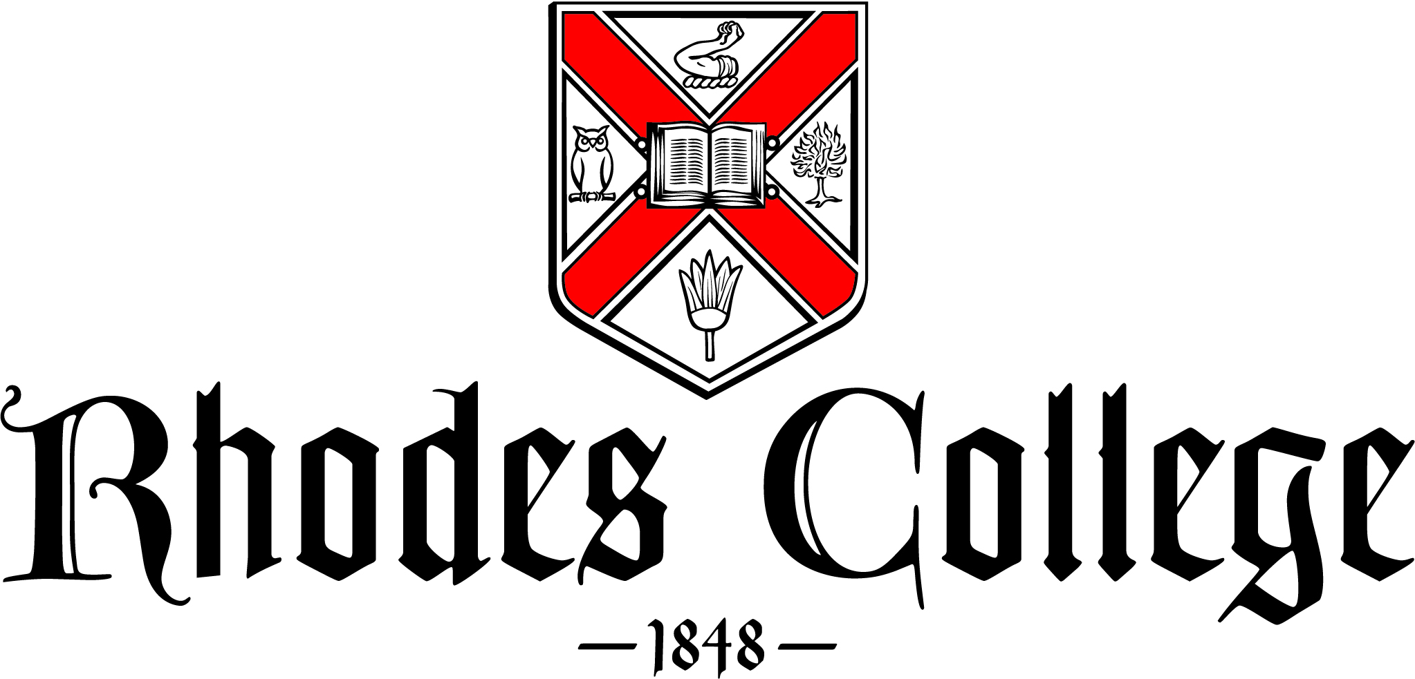 Sponsored by hte Mike Curb Institute for Music at Rhodes College