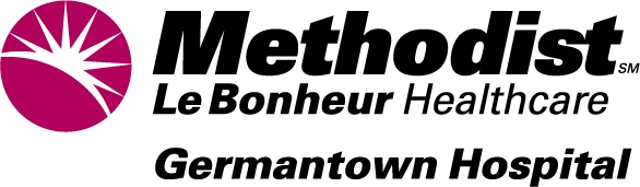 Center Stage Series sponsored by Methodist Le Bonheur Healthcare Germantown Hospital