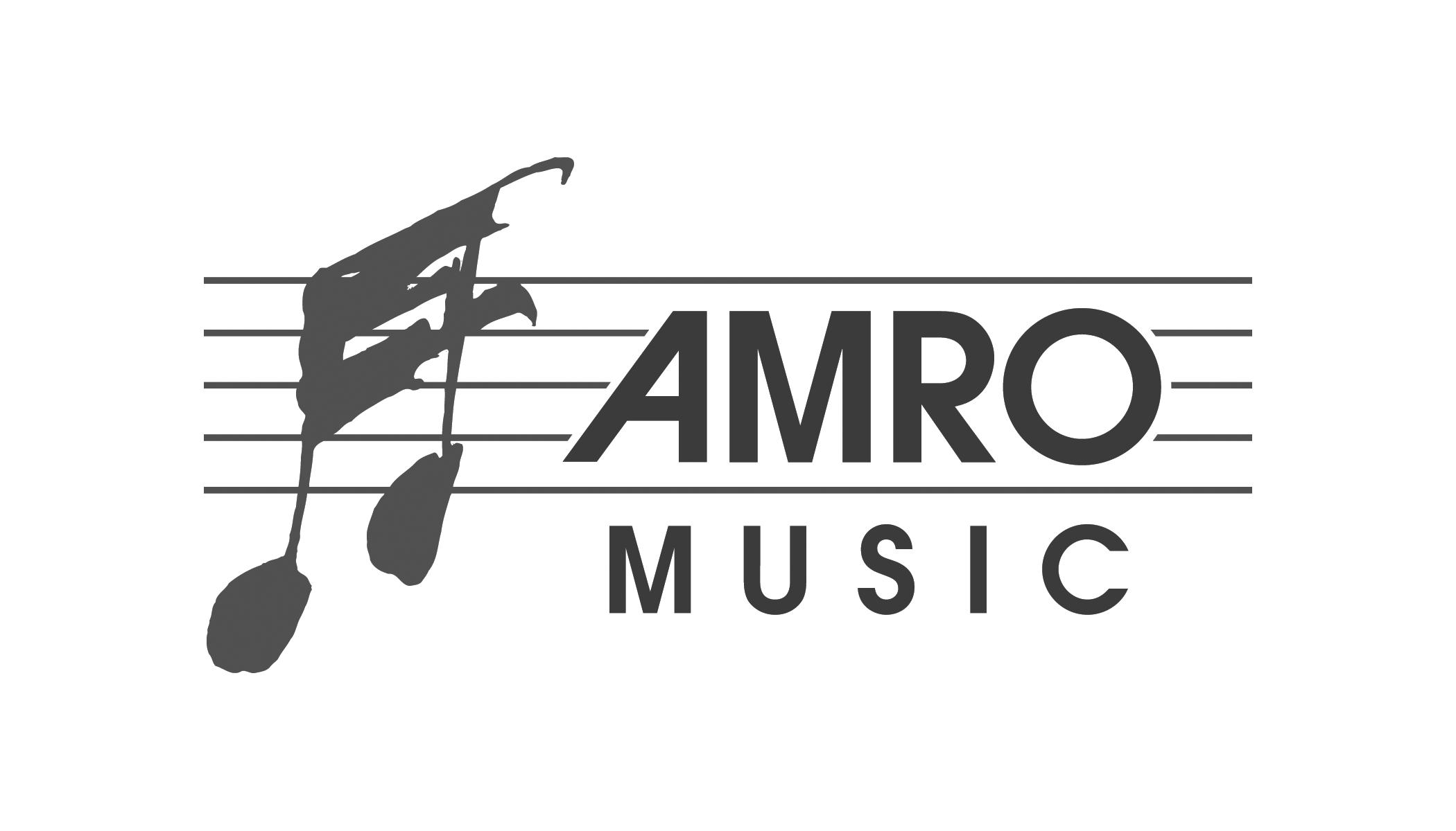 Amro_Logo_BW_2.png