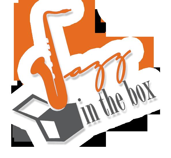JIB logo 14-15.png