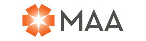 MAA_logo_2.jpg
