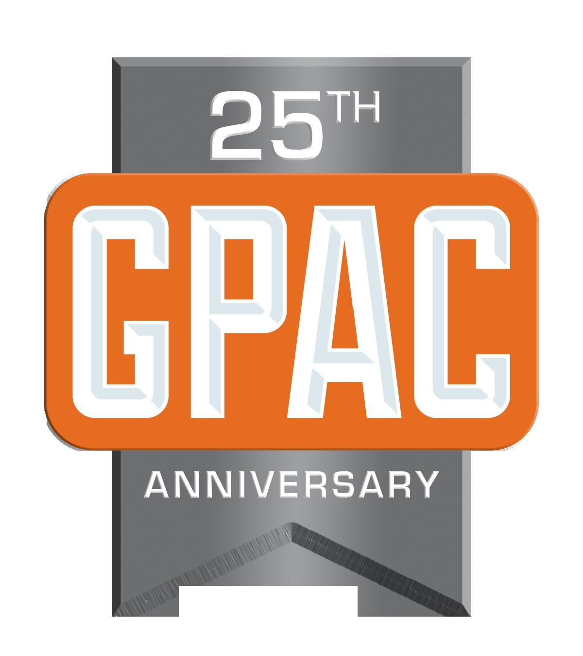 25 gpac logo FINAL.png