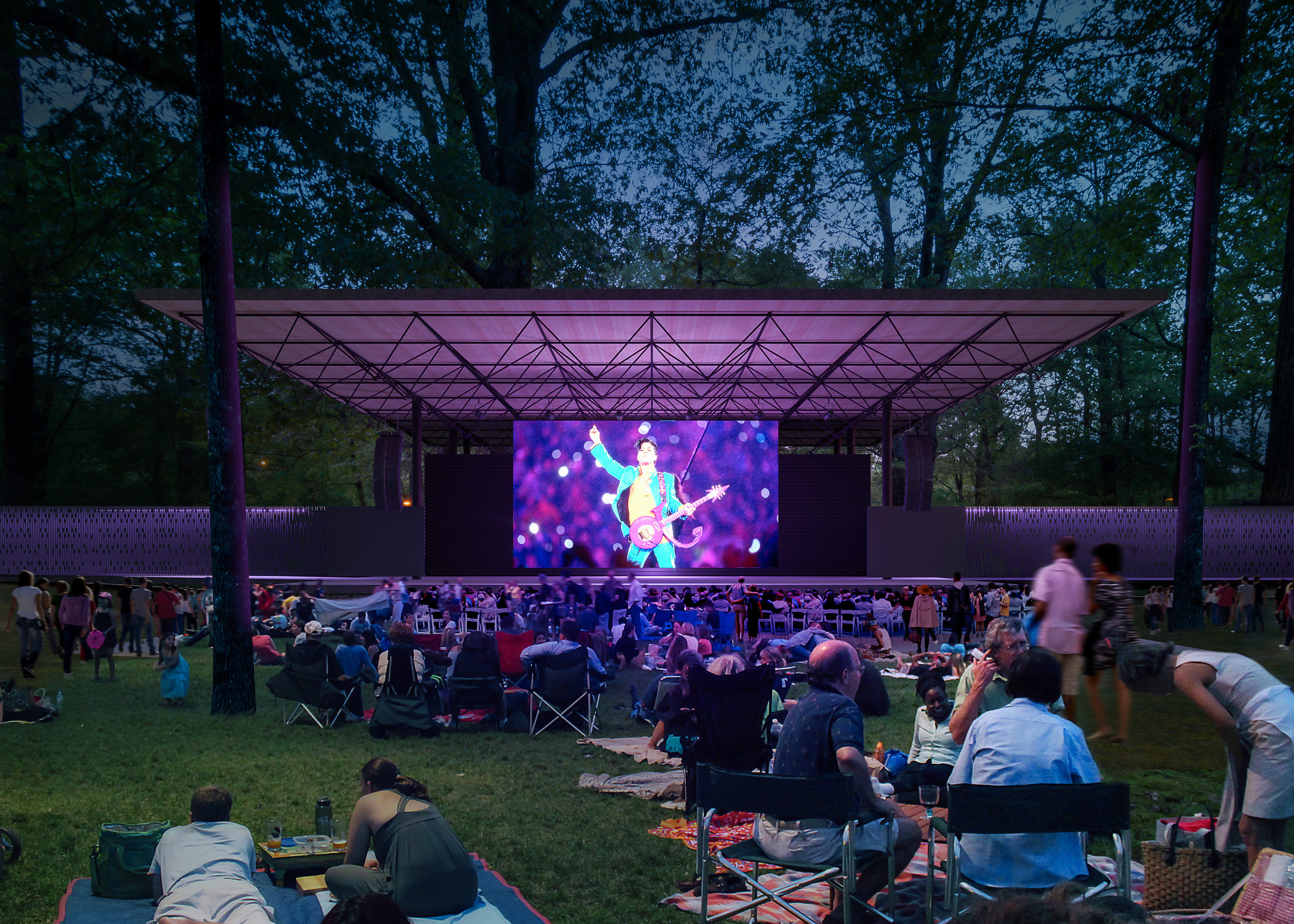 4 Concert Movie look _The Grove at GPAC.jpg