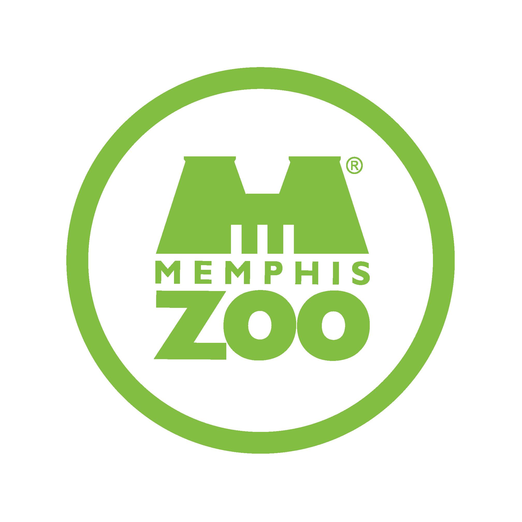 Memphis Zoo Logo@4x.png