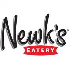 Newks Logo.jpg