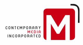 contemporary+media+logo.png