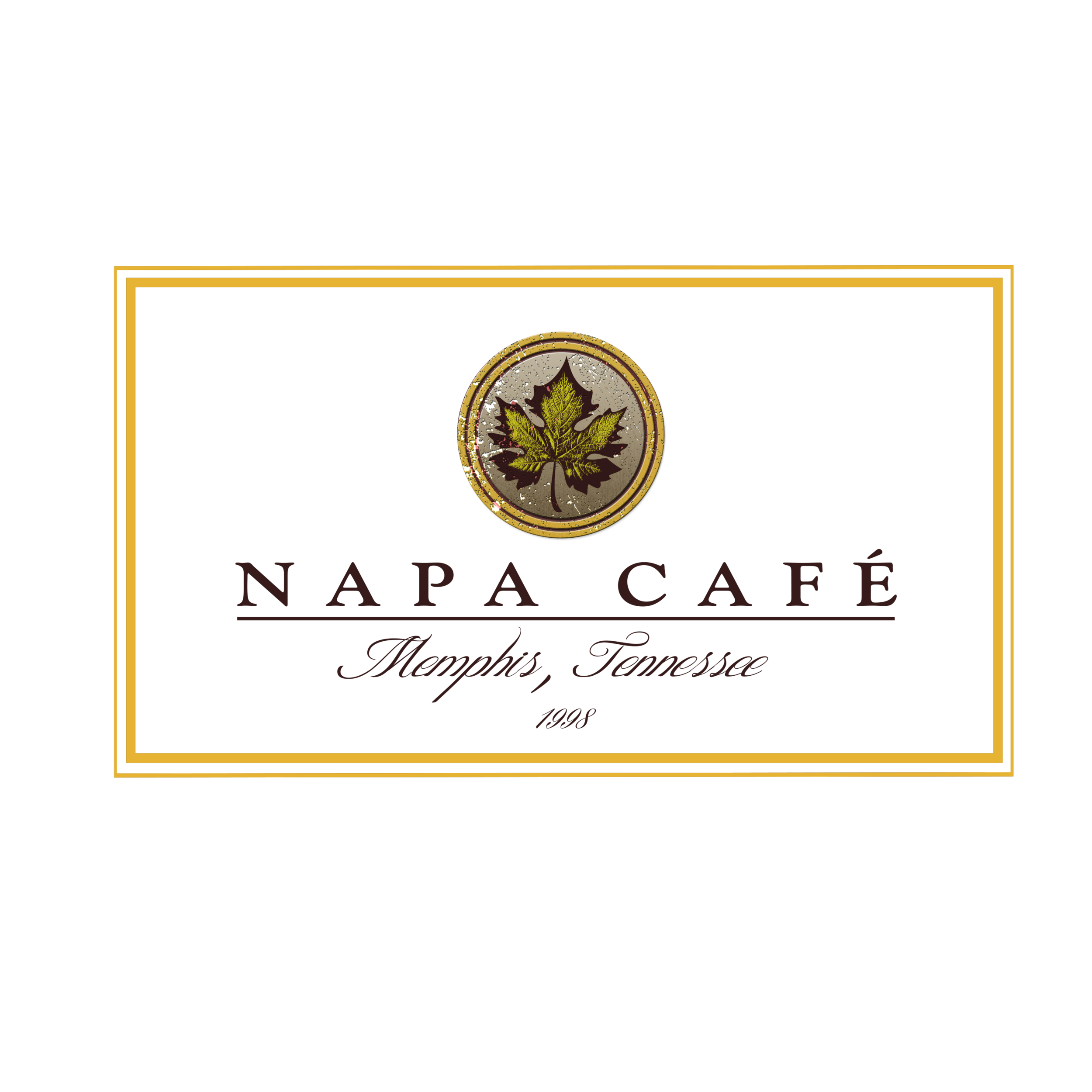 Napa Cafe-logo-Full.png