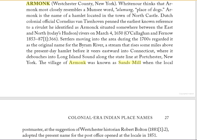 armonk meaning 2.PNG