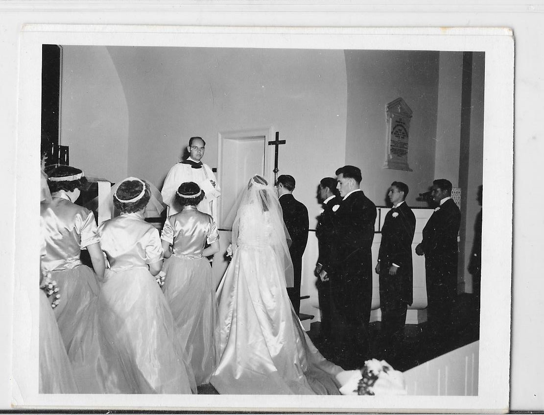 Barbara Briggs Wedding2.jpg