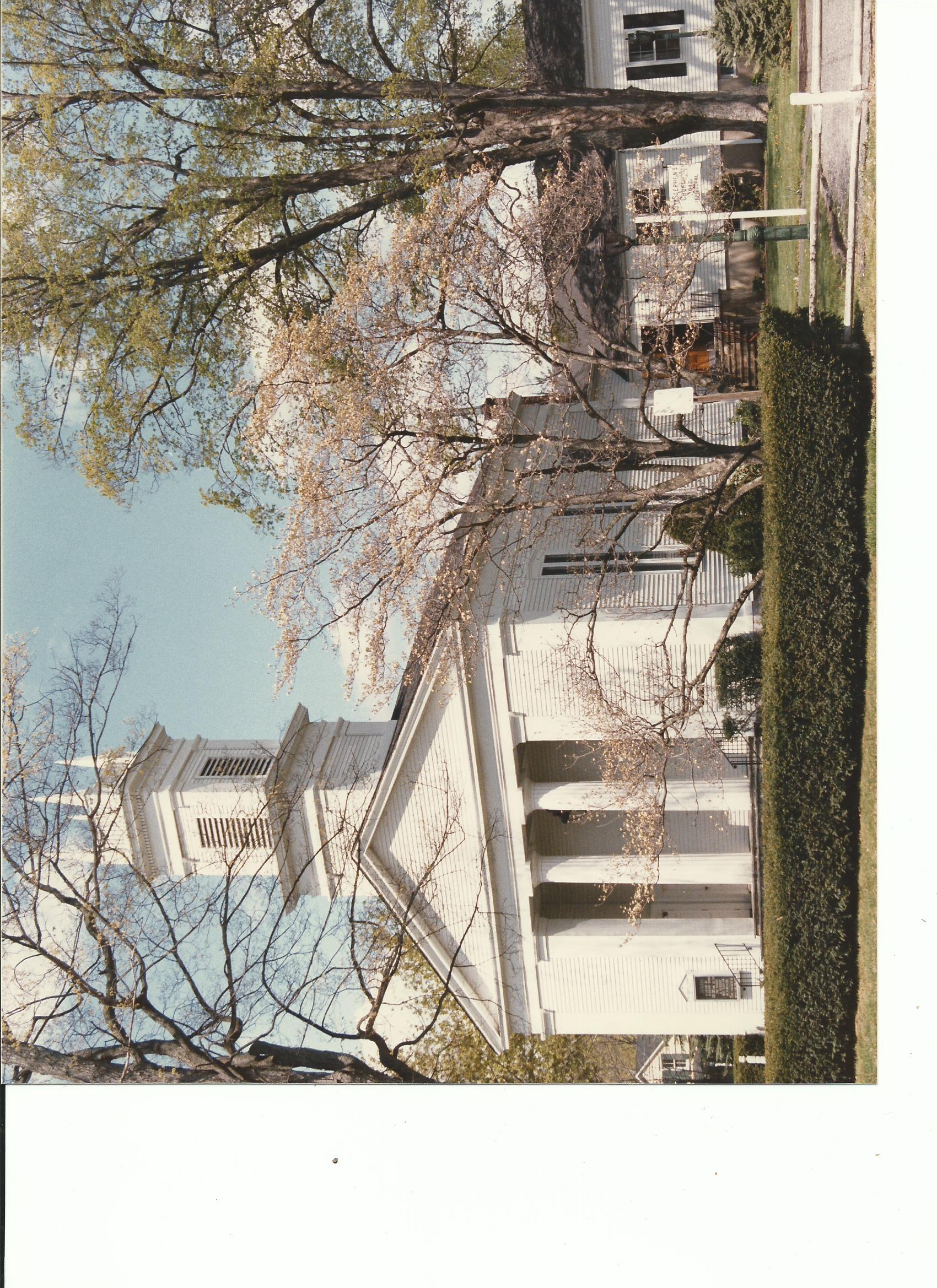 Church 70s.jpg
