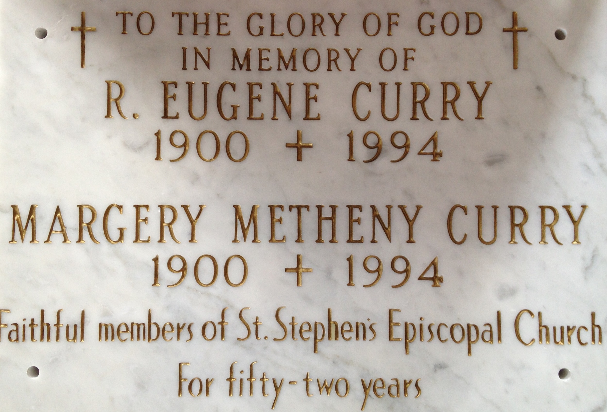 Margery Eugene Curry Plaque.jpg