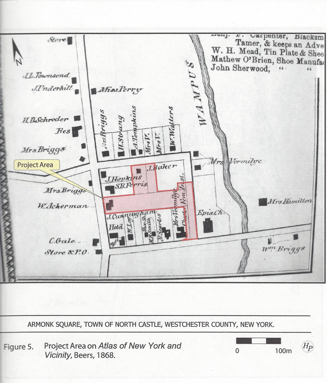 St. Stephens - Beers 1868.jpg