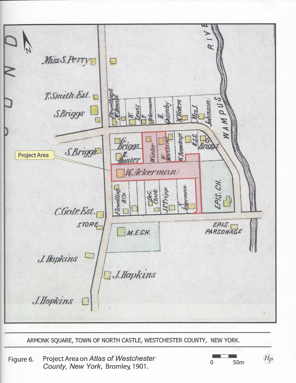 St. Stephens - Bromley 1901.jpg