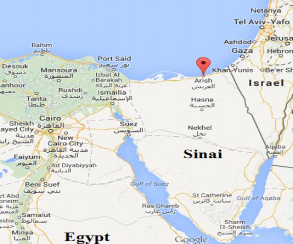 Google-map-Sinai.png