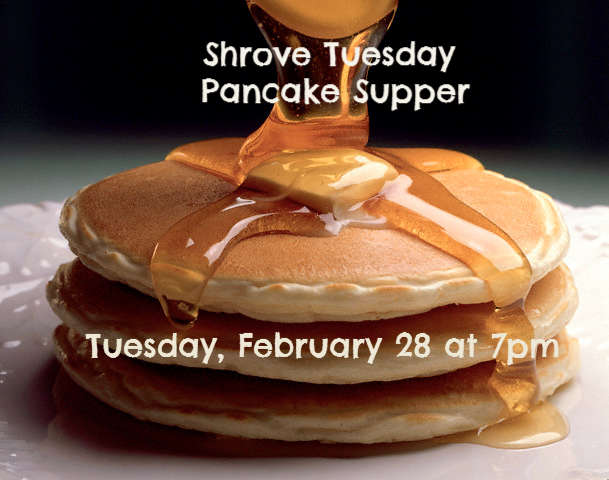 Pancake Supper with text.png