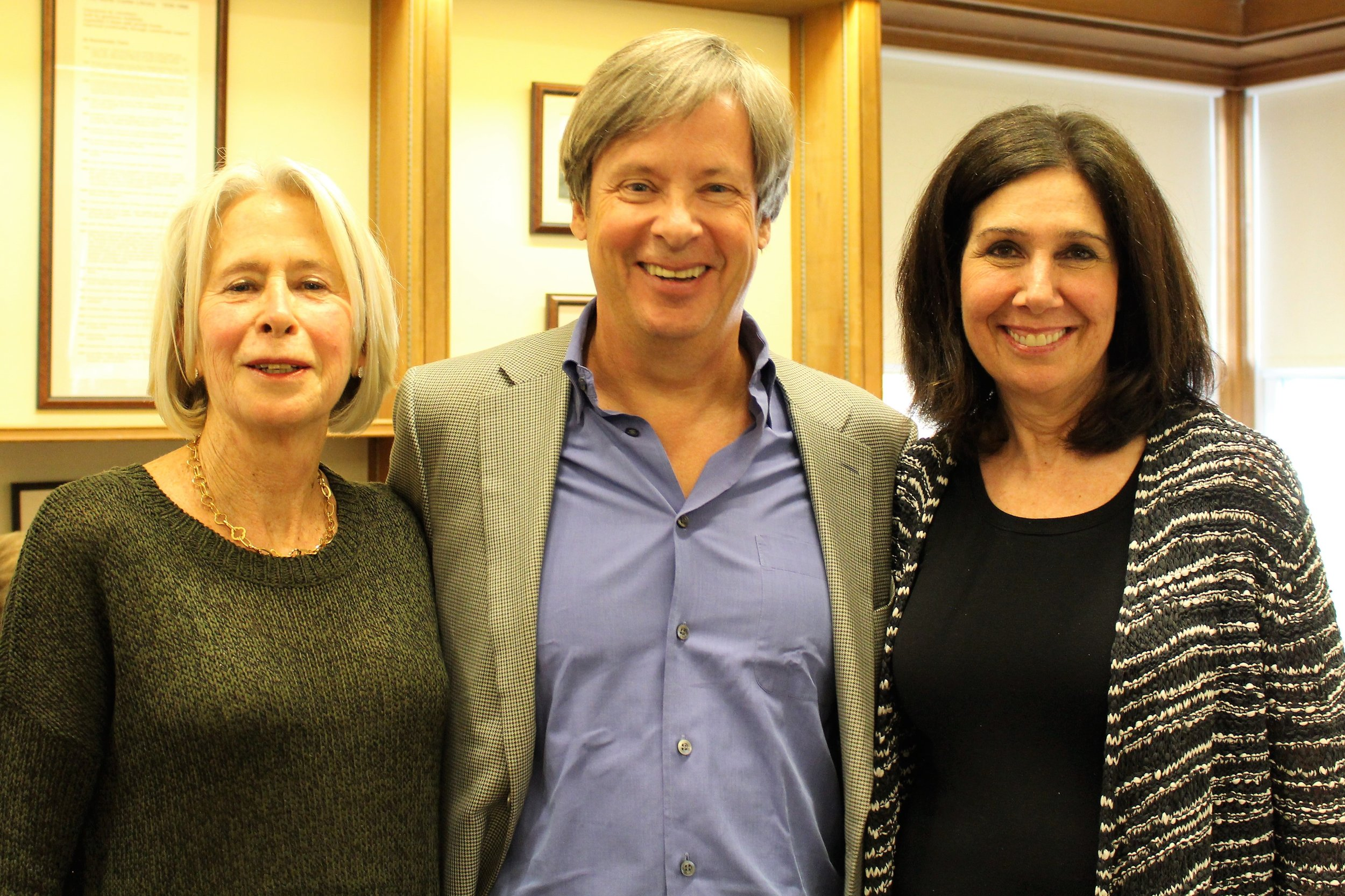 Dave Barry reception 5.jpg
